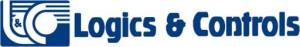 Logics_Controls_Bottle_Carton_Inspection_Systems