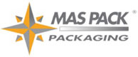 Maspack_Packaging_Palletiser_Depalletiser_Pallet_Wrapper_Carton_Sealer_Divider_Inserter