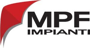MPF impianti